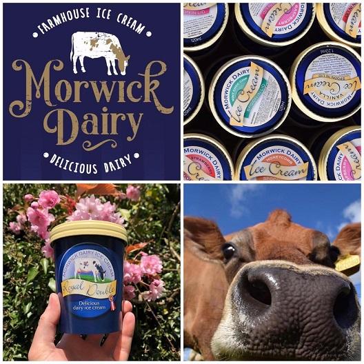 Morwick