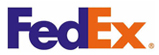 Fedex Delivery Service